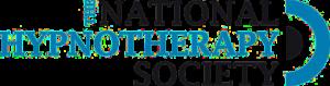 National Hypnotherapy Society